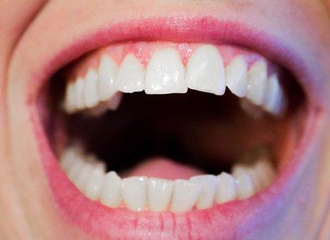 Is Dental Treatment Safe For Us?